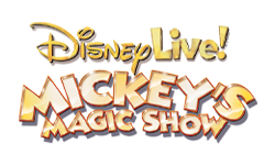 disney-live-mickeys-magic-show