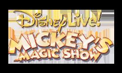 disney-live-mickeys-magic-show